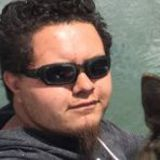 Mikey from Homestead Meadows South | Man | 29 years old | Virgo