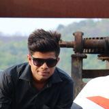 Akhilesh from Chiplun | Man | 30 years old | Aquarius