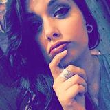 Hayhayyy from Olathe | Woman | 27 years old | Cancer