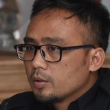 Geboyjabui from Bogor | Man | 38 years old | Aquarius
