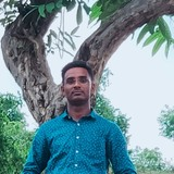 Ratan from Unjha | Man | 27 years old | Aquarius