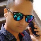 Sameer from Bhandardaha | Man | 26 years old | Sagittarius
