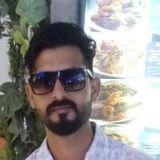Rvkalsi from Fujairah | Man | 31 years old | Scorpio