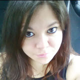 Lorechavez from Des Plaines   Woman   34 years old   Virgo