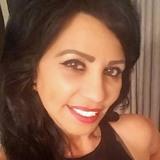 Dm from Murrieta | Woman | 58 years old | Capricorn