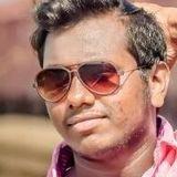 Bobby from Vijayawada | Man | 28 years old | Virgo