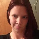 Allie from Brick | Woman | 29 years old | Capricorn