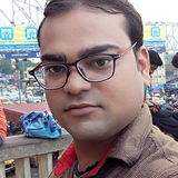 Anand from Dhanbad   Man   29 years old   Gemini