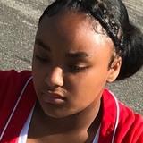 Jamya from Carson | Woman | 20 years old | Sagittarius