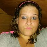 Mncatron from Mount Vernon   Woman   26 years old   Taurus