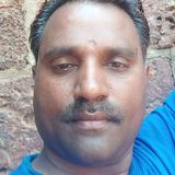 Anand from Gadag | Man | 34 years old | Virgo