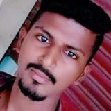 Tamilanabu from Pudukkottai | Man | 25 years old | Cancer