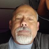 Slipknot20Bv from Houma   Man   53 years old   Libra