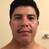 Thegreatguytried from Kyle   Man   34 years old   Aquarius