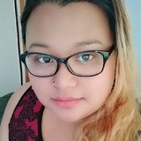 Jasica from Springvale | Woman | 35 years old | Capricorn