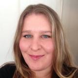 Tarabara from Maidenhead | Woman | 49 years old | Capricorn