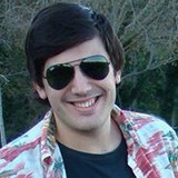 Jonperez from Laredo | Man | 29 years old | Aquarius