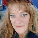 Danni from Clackamas | Woman | 50 years old | Pisces