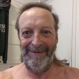 Jesse from York   Man   64 years old   Taurus