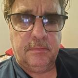 Mikethebullggv from Benton | Man | 64 years old | Gemini