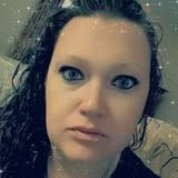 Katie from Hendersonville | Woman | 37 years old | Sagittarius