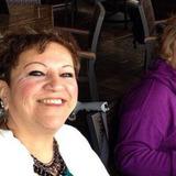 Lolamedrano from Santa Ana | Woman | 66 years old | Capricorn