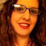 Sweetiepie from Edmonton   Woman   34 years old   Leo