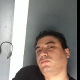 Felixjnyc from Binghamton | Man | 34 years old | Taurus