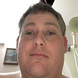 Geekboy from Moline | Man | 45 years old | Aquarius