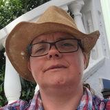 Harriet from Milton Keynes | Woman | 46 years old | Aries