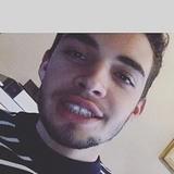 Nicolasmrn from Montpellier | Man | 21 years old | Aquarius