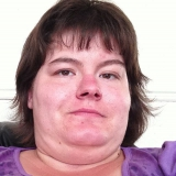 Keeley from Rotherham | Woman | 34 years old | Leo