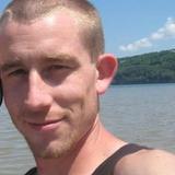 Ryan from Clinton | Man | 34 years old | Gemini