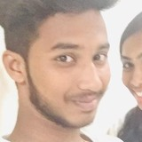 Vedu from Jharsuguda | Man | 20 years old | Capricorn