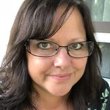 Kat from Parry Sound | Woman | 51 years old | Taurus