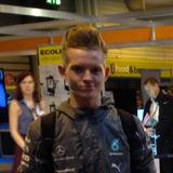 Robbie from Cheltenham | Man | 22 years old | Virgo