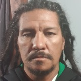 Chazzaman from Opotiki | Man | 38 years old | Pisces