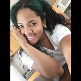 Dani from Inkster | Woman | 27 years old | Cancer