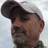Jd from Bismarck | Man | 55 years old | Cancer