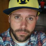 Hoss from Westland | Man | 35 years old | Capricorn