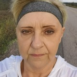 Shirleyoat1 from Birchy Bay | Woman | 55 years old | Cancer