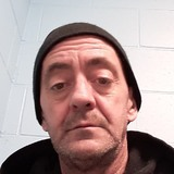 Rob from Ellsworth | Man | 55 years old | Cancer
