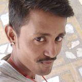 Gemmu from Jaisalmer | Man | 21 years old | Capricorn