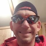Pete from Grand Rapids | Man | 45 years old | Scorpio