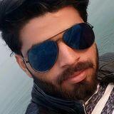 Jeetyadav from Chanderi   Man   24 years old   Virgo