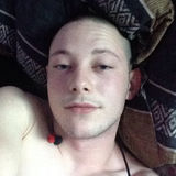 Simba from Anchorage   Man   25 years old   Pisces