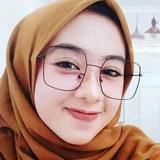 Bppn27J from Balikpapan | Woman | 28 years old | Aries