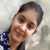 Pushpeet from Panipat | Woman | 26 years old | Leo
