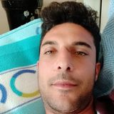 Piter from Madrid   Man   35 years old   Aquarius