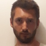Domi from Aschaffenburg | Man | 28 years old | Pisces